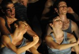 Batsheva Dance Company
