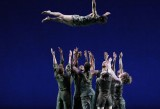 Bill T. Jones/Arnie Zane Dance Company