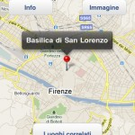 Firenze in tasca