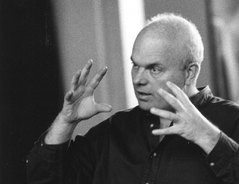 Declan Donnellan By John Haynes