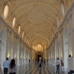 Brian Eno - Music for the Great Gallery of Venaria - 2012