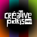 Creative Paris