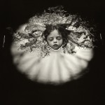 Sally Mann - At Warm Springs - Courtesy Gagosian Gallery