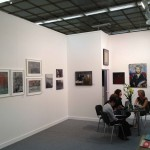 Art Moscow 2012 14