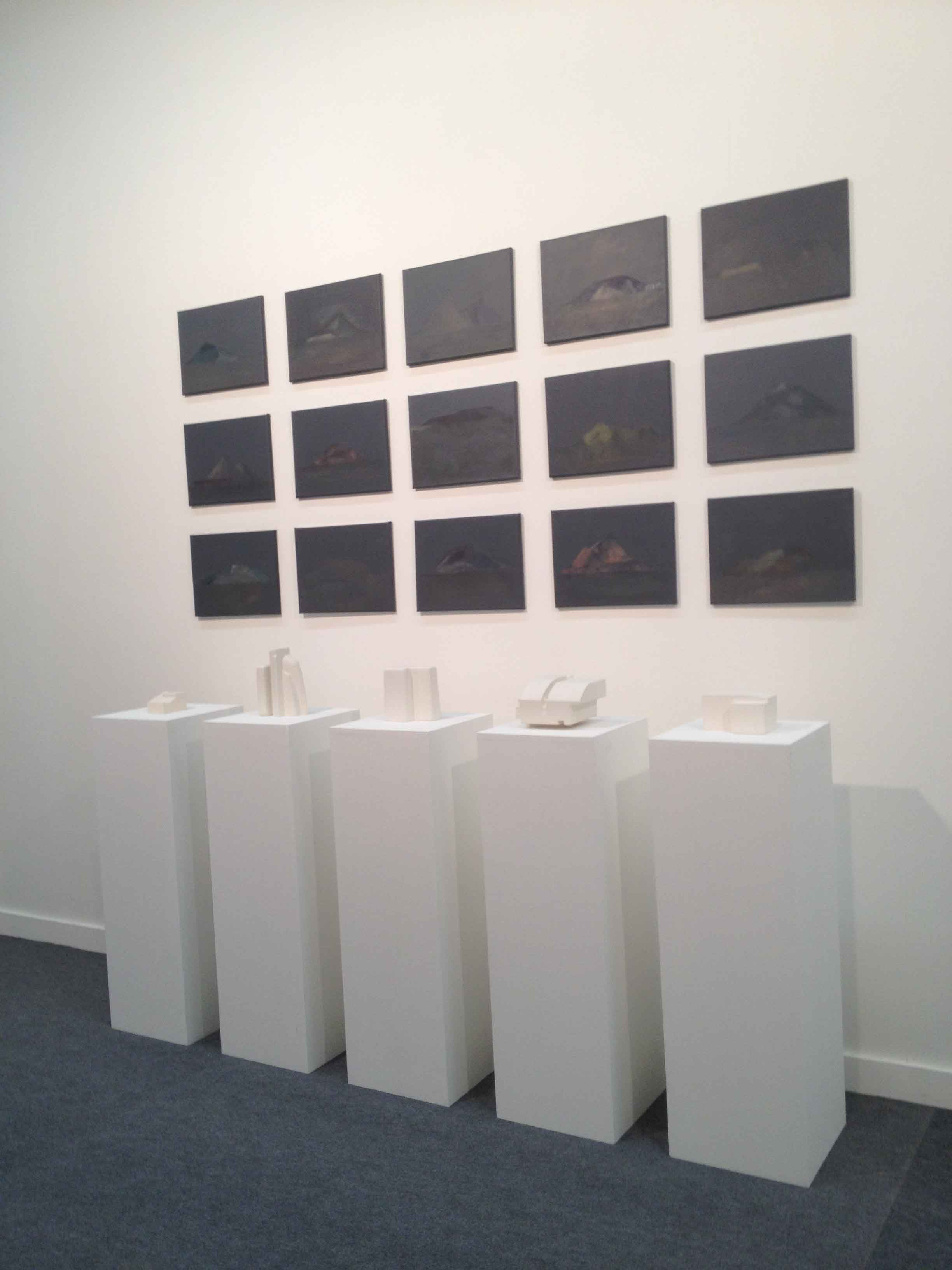 Art Moscow 2012 5
