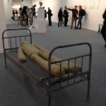 Art Moscow 2012 6