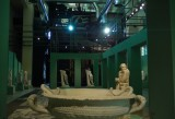 Centrale Montemartini - Roma