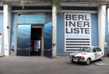 Berliner Liste 2012 1