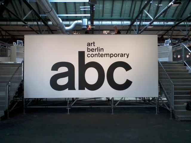 abc berlin contemporary art