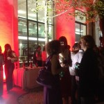 Roma Art2Nights 2012 - party al Maxxi 6