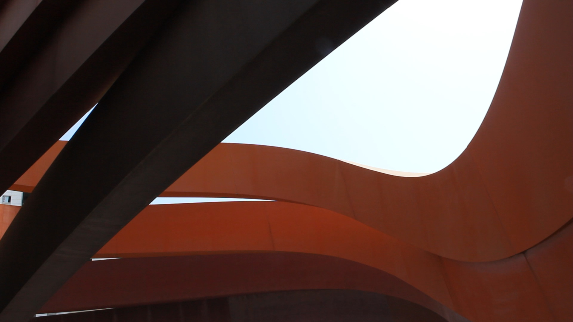 Design Museum - Holon