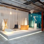 """Welcome to design"", exhibition view"