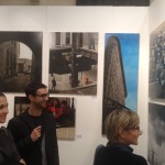 Affordable Art Fair Roma 2012 1