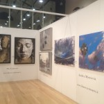 Affordable Art Fair Roma 2012 10
