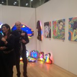 Affordable Art Fair Roma 2012 11