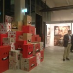 Affordable Art Fair Roma 2012 12