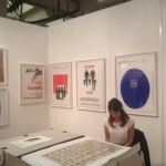 Affordable Art Fair Roma 2012 13