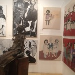 Affordable Art Fair Roma 2012 15