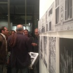 Affordable Art Fair Roma 2012 17