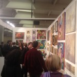 Affordable Art Fair Roma 2012 18