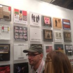 Affordable Art Fair Roma 2012 2