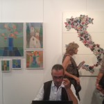 Affordable Art Fair Roma 2012 22