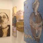 Affordable Art Fair Roma 2012 23