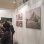 Affordable Art Fair Roma 2012 24
