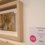 Affordable Art Fair Roma 2012 4