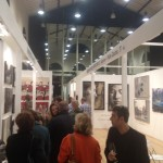 Affordable Art Fair Roma 2012 5