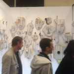 Affordable Art Fair Roma 2012 6