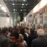 Affordable Art Fair Roma 2012 7