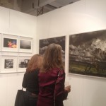 Affordable Art Fair Roma 2012 8