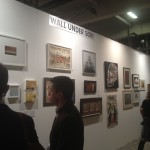 Affordable Art Fair Roma 2012 9