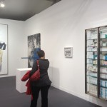 Frieze Art Fair 2012 - 3