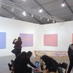 Frieze Art Fair 2012 - 5