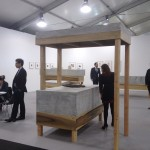 Frieze Art Fair 2012 - 8