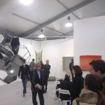 Frieze Art Fair 2012 - Tanya Bonakdar