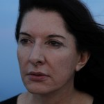 Marina Abramovic – The Artist is Present – HBO Documentary Film 2012, USA, 105 Min. Directed by Matthew Akers - Co-produced by TBA21, Jeff Dupre