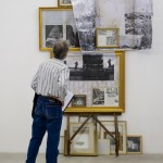 Graham Hudson - Theory of the leisure class - 2012 - Monitor, Roma 2012