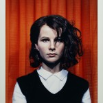 """Gillian Wearing - Self Portrait at 17 Years Old, 2003 - © Collection of Contemporary Art Fundació """"la Caixa"""" / Courtesy Maureen Paley, London"""