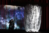 Foto di scena di Siegfried al Teatro alla Scala, Milano 2012