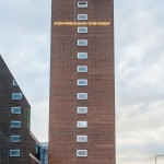 Art and the City - Martin Creed