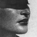 Man Ray - The Fifty Faces of Juliet_1942