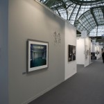 Artribune in campo anche per Paris Photo. Prima fotogallery dalla fiera al Grand Palais, in attesa della full immersion negli eventi cittadini