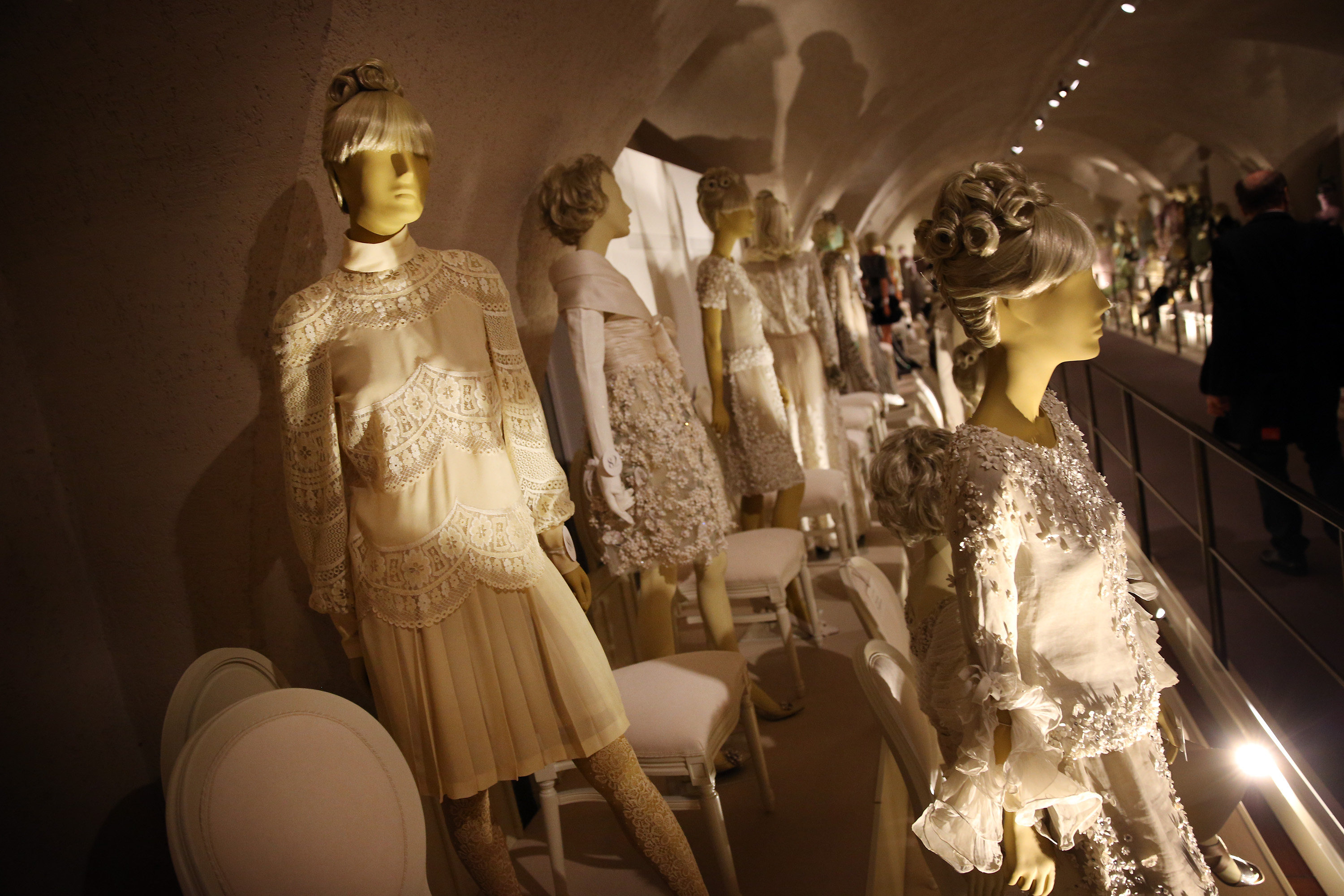 Valentino-Master-of-Couture-foto-Peter-Macdiarmid