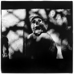 Peter Hujar - Palermo Catacombs #1 - 1963 - copyright The Peter Hujar Archive, LLC, courtesy Pace-MacGill Gallery, New York