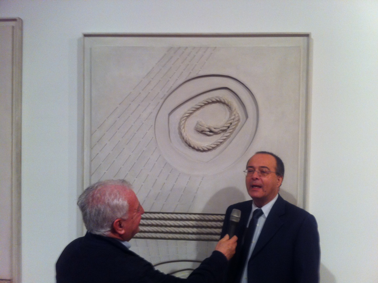 Angelo Savelli, Marca, Catanzaro 4