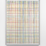 Spencer Finch, Colour Study (Dreams / Memories), 2012, © the artist; Courtesy, Lisson Gallery, London