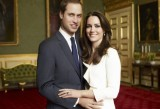 Mario Testino - British Royal Portraits Featured